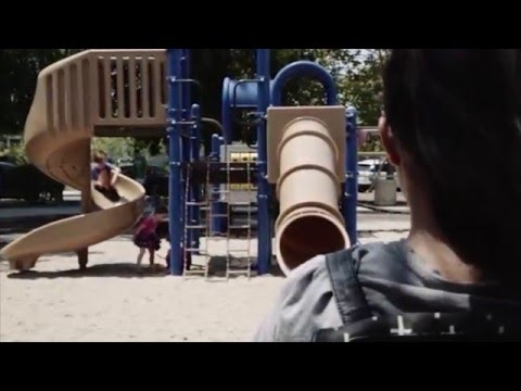 Trailer do filme Elina