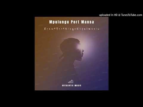 KING SHANGO FT METRO BOY -  SHOW ME | NEW ZAMBIAN MUSIC 2019