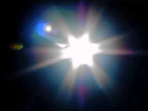 Stargate & Hyperdimensional UFOS, 01 11 12