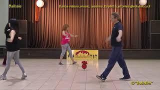 Balbale - Dance | בלבלה - ריקוד
