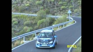 RALLY MASPALOMAS 2012-TC7 .wmv