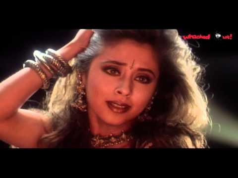 Rangeli Movie | Hai Rama Video Song | Aamir Khan | Urmila Mathondkar