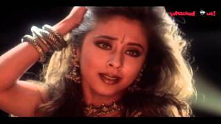 Rangeli Movie | Hai Rama Video Song | Aamir Khan | Urmila Mathondkar