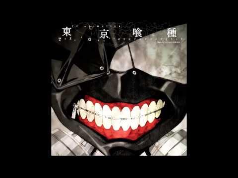 Donnerschlag - Tokyo Ghoul OST