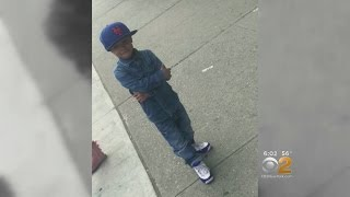 Charges Pending In Stray Bullet Shooting Of Bronx Five-Year-Old