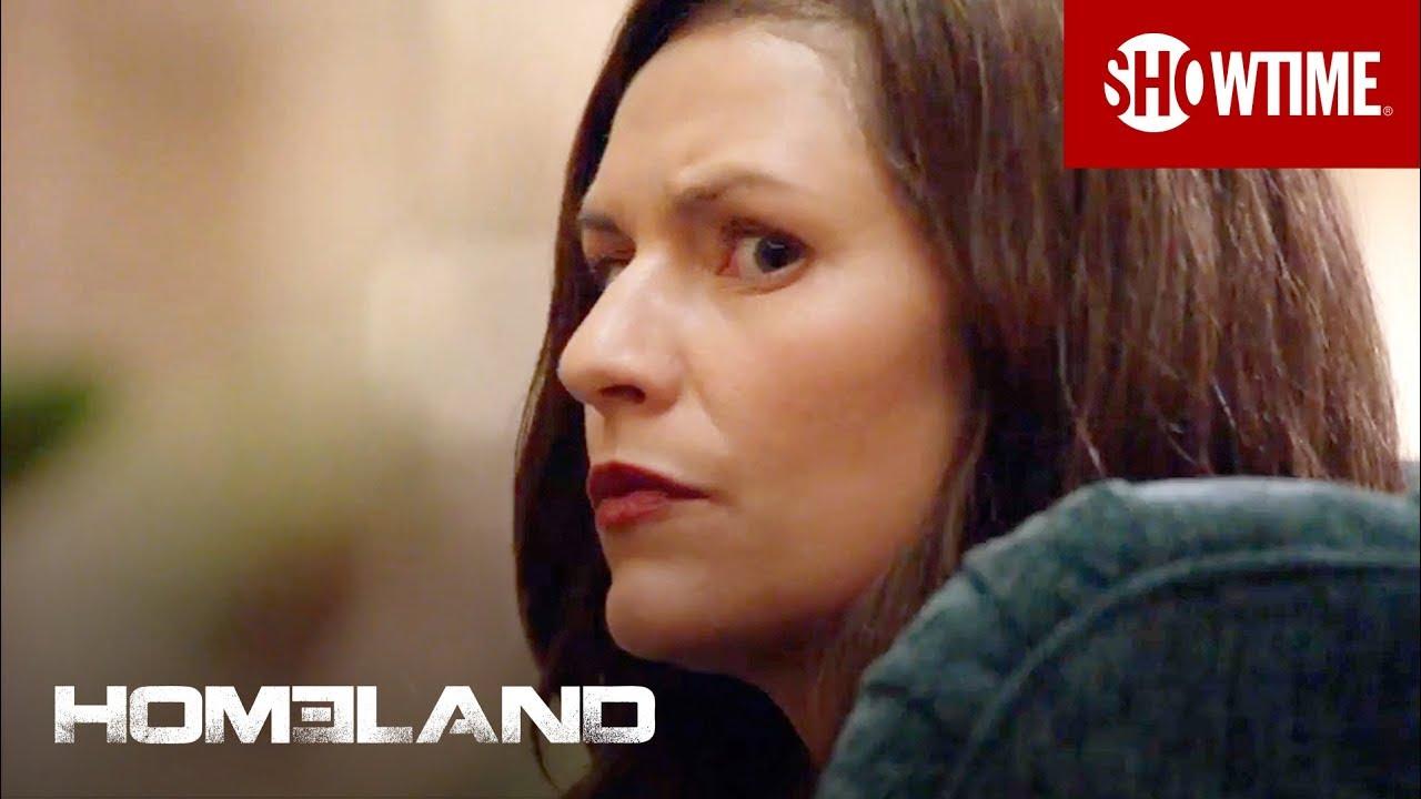 Watch Homeland Season 7 Episode 1 Online Free 720px
