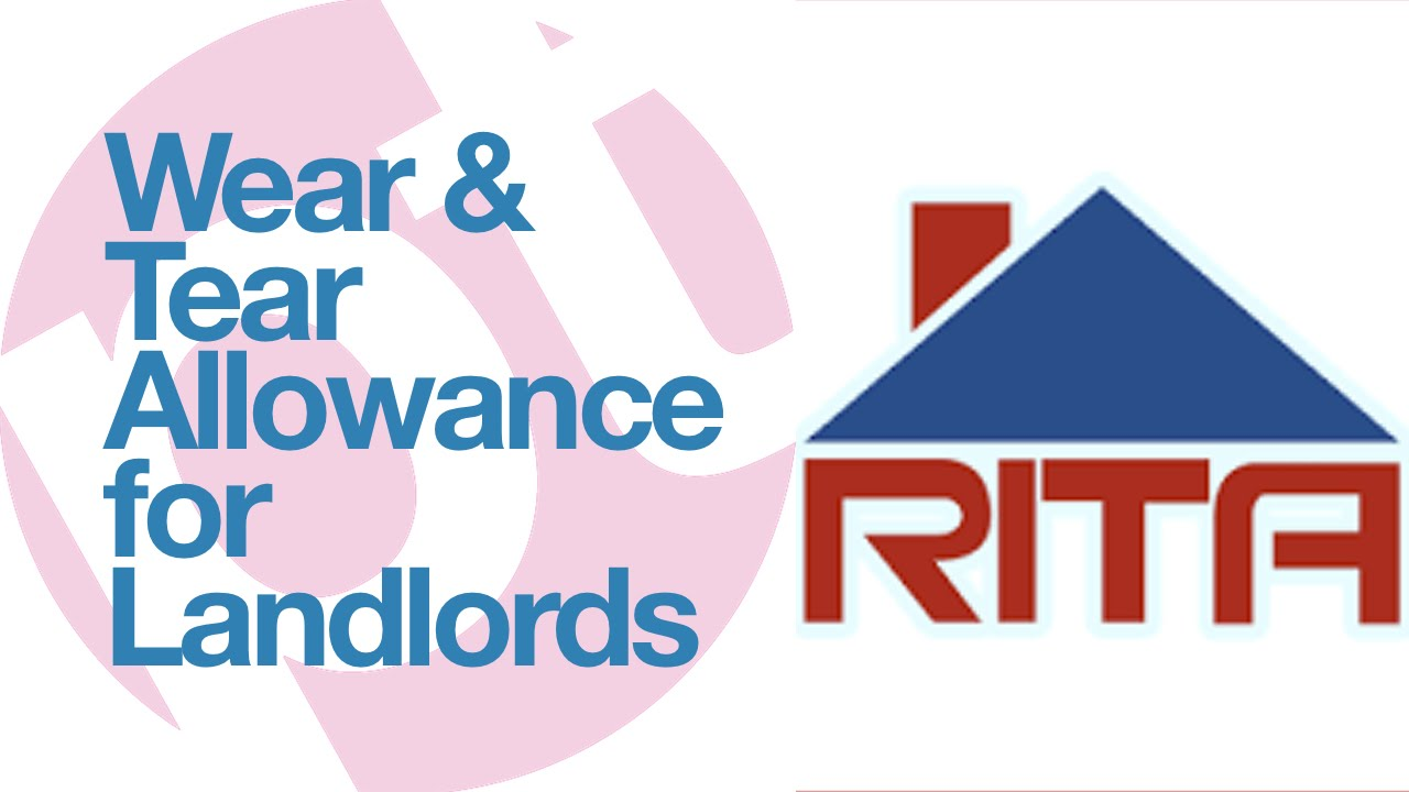 Saving property tax with wear and tear allowances iexpats.