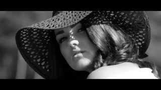 Anna Hnatowicz - Ready 4 Love (Oficjalny Teledysk)