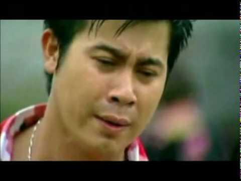 Rain Moe +Nay Toe and Thet Mon Myint