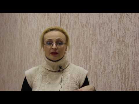 Юридическая консультация в Воронеже