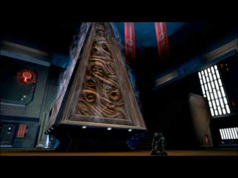 Download Star Wars- The Old Republic - Trailers(1).flv