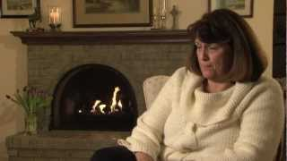 Medicare's Orphans web series Ep 8 Shelley Davis