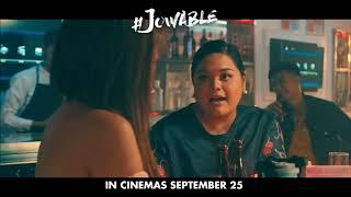 #Jowable   Official Trailer