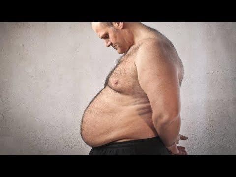 Можно ли победить ожирение? Объясняет диетолог