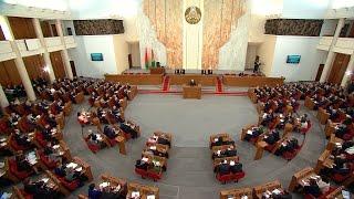 Лукашенко: Минск готов стать местом диалога по аналогу Хельсинкского процесса