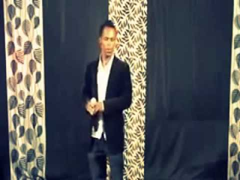 Hees Cusub TUBEEC YARE 2014 Somali Slow Song 2014   YouTubevia torchbrowser com