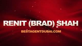 Video Renit Shah, Dubai's Best Agent, Dubai's Best Estate Agent, Best Estate Agent dubai download MP3, 3GP, MP4, WEBM, AVI, FLV Juli 2018