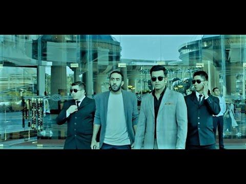 Naam Shabana Official Theatrical Trailer Thapsee Prithviraj Akshay Kumar