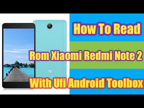 backup-full-rom-xiaomi-redmi-note-2-mtk-dgn-ufi-dongle