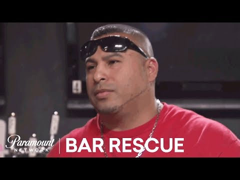 Bar Rescue, Season 4: