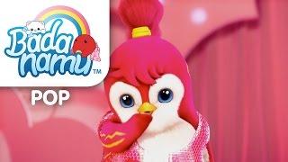 Download Ponytail l Nursery Rhymes & Kids Songs