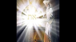 The Aleph-Tav in ALL the Everlasting Covenants by Bill Sanford