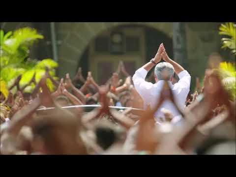 Viswasam Movies Bgm Songs Download Masstamilan