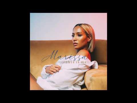 Marissa - Baby (Audio) Mp3