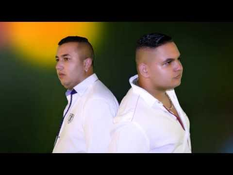 Gipsy Boys Ulak - PRE KAMIRO CAVORO