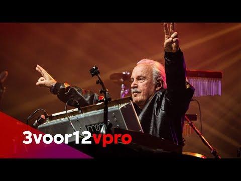 Giorgio Moroder - live at Lowlands 2019