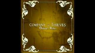 Download Company of Thieves - Under the Umbrella MP3 song and Music Video