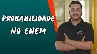 Probabilidade no Enem - Brasil Escola