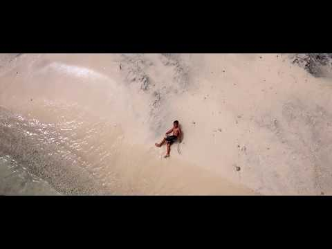 Wonderful Aceh in cinematic countdown Sail sabang 2017, enjoying wisata aceh