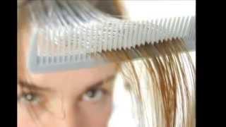 Активатор роста волос лосьон