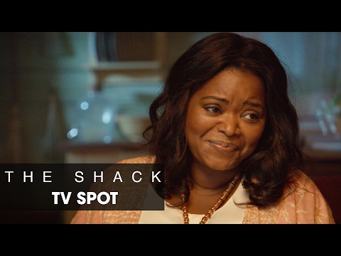 Thumbnail: The Shack (2017 Movie) Official TV Spot – 'Event'