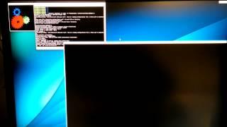 [mplayer benchmark] radeonsi HD 7950 UVD issue (Linux 3.13)