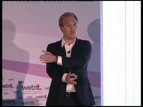E-commerce - A strategic business area of a 21st century media company
