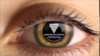 DIAMOND EXCHANGE FEDERATION