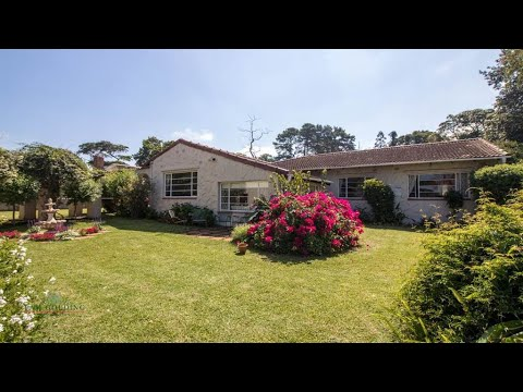 4 Bedroom House for sale in Kwazulu Natal | Durban | Hillcrest | Hillcrest Park | 15 Po |