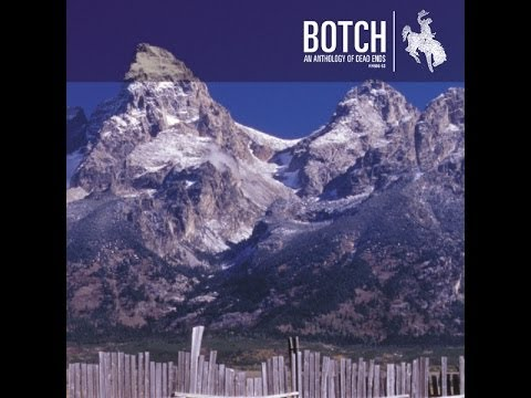 Botch - An Anthology of Dead Ends (Full Album - HQ)