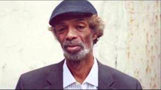 Gil Scott-Heron - Compilation