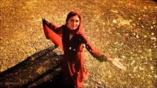 ReOrder & Ian Standerwick pres. SkyPatrol - Skyres (Original Mix) [Music Video] ᴴᴰ