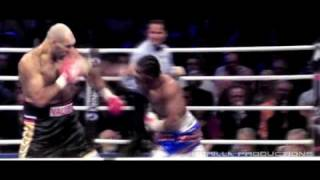 Boxing   Home Of Kings 2009 in review by GP
