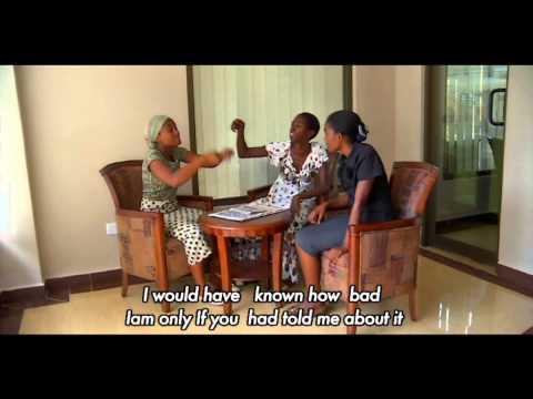 Mdahalo   Acacia Sing'ers