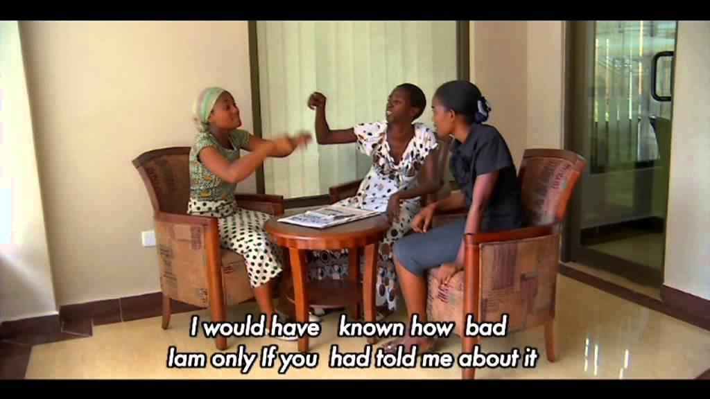 Download Mdahalo   Acacia Sing'ers