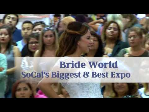 bride-world---costa-mesa-jan-6th-2018