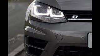 Volkswagen Golf6 6세대 TDI2.0 연료…