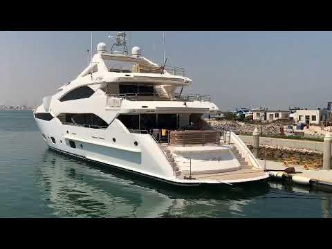 Eid Sea Trip Bahrain
