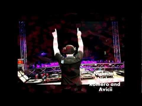 Best Dance Music (May 2012) - Dj Suki