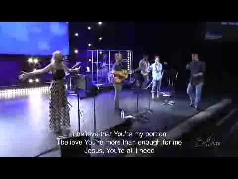 Download Healer by Bethel church version